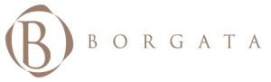 logo-borgata-